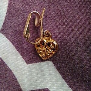 Jewelry - Belly button ring